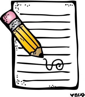 My Dream Vacation Essay - 786 Words Cram