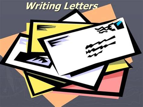 How to Write the First Paragraph of Your Cover Letter